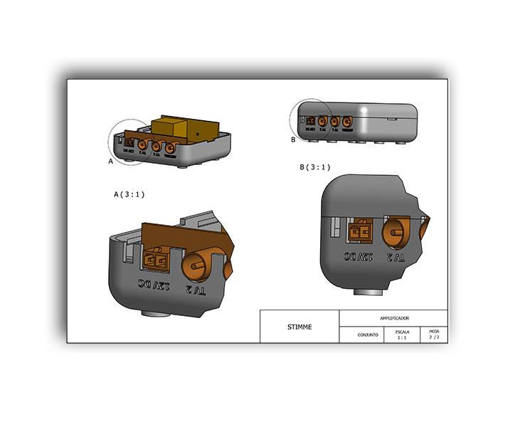 amplificador5