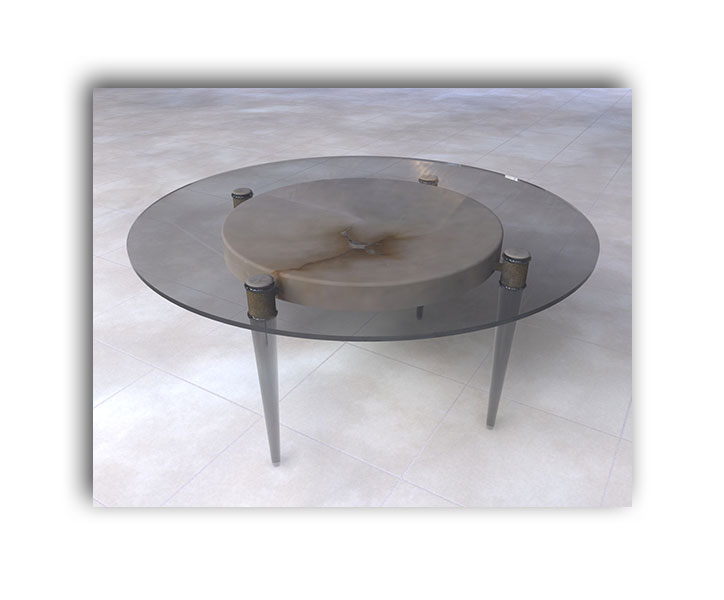 mesa-centro1