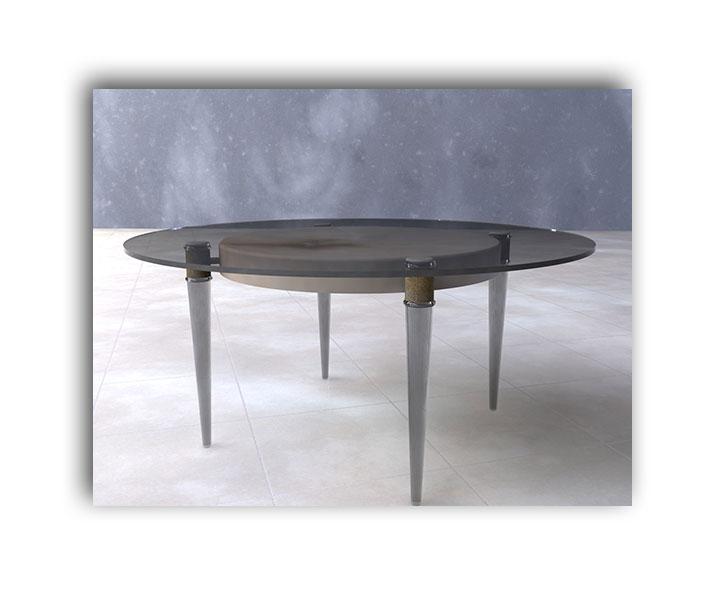 mesa-centro2