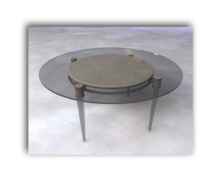 mesa-centro3