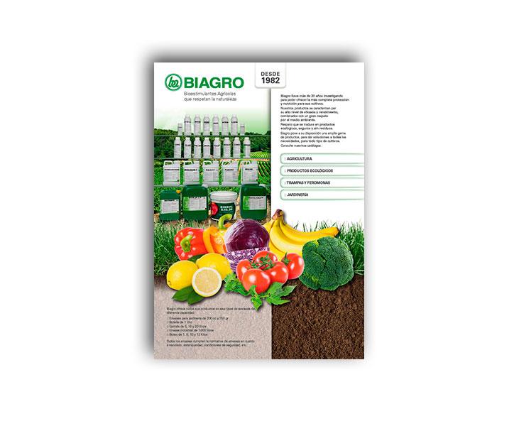 folleto-catalogo2
